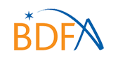 BDFA - Batten Disease Family Association